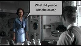 Where_did_the_color_go