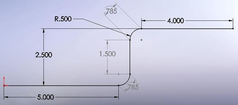 Tube02_3